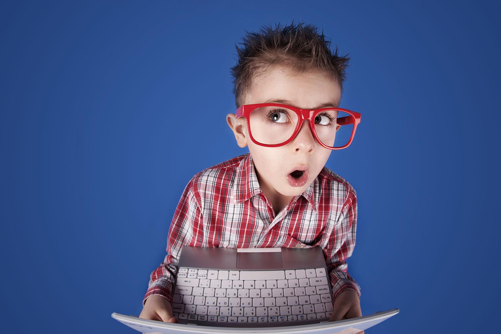 artykul-dziecko-w-internecie-1