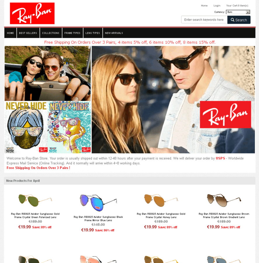 gdata_securityblog_sunglasses_ray-ban_shop_style1_03_71706w887h900