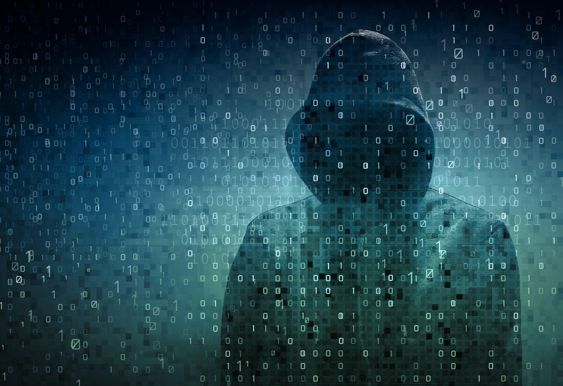 historia_ransomware