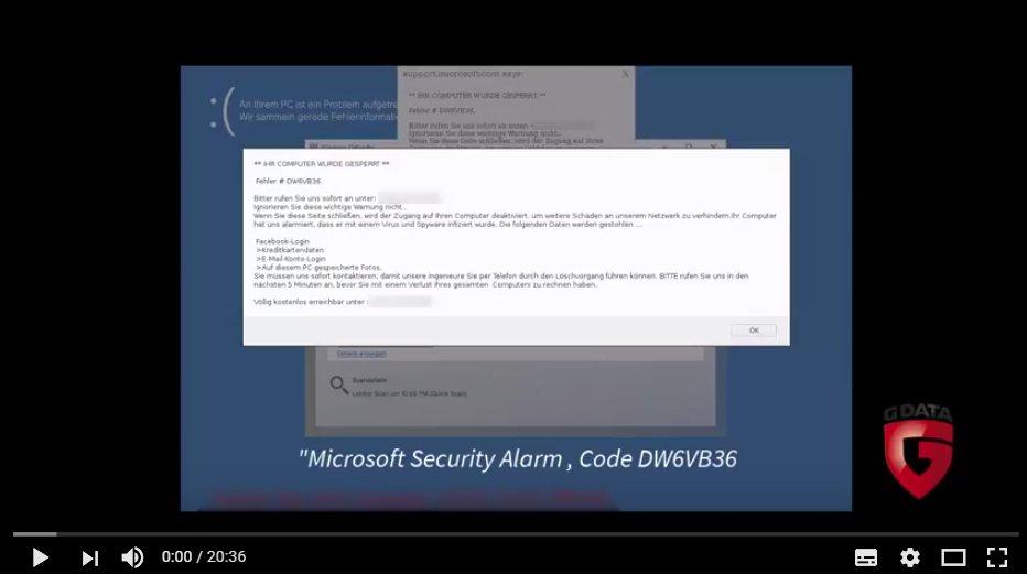 video_scam