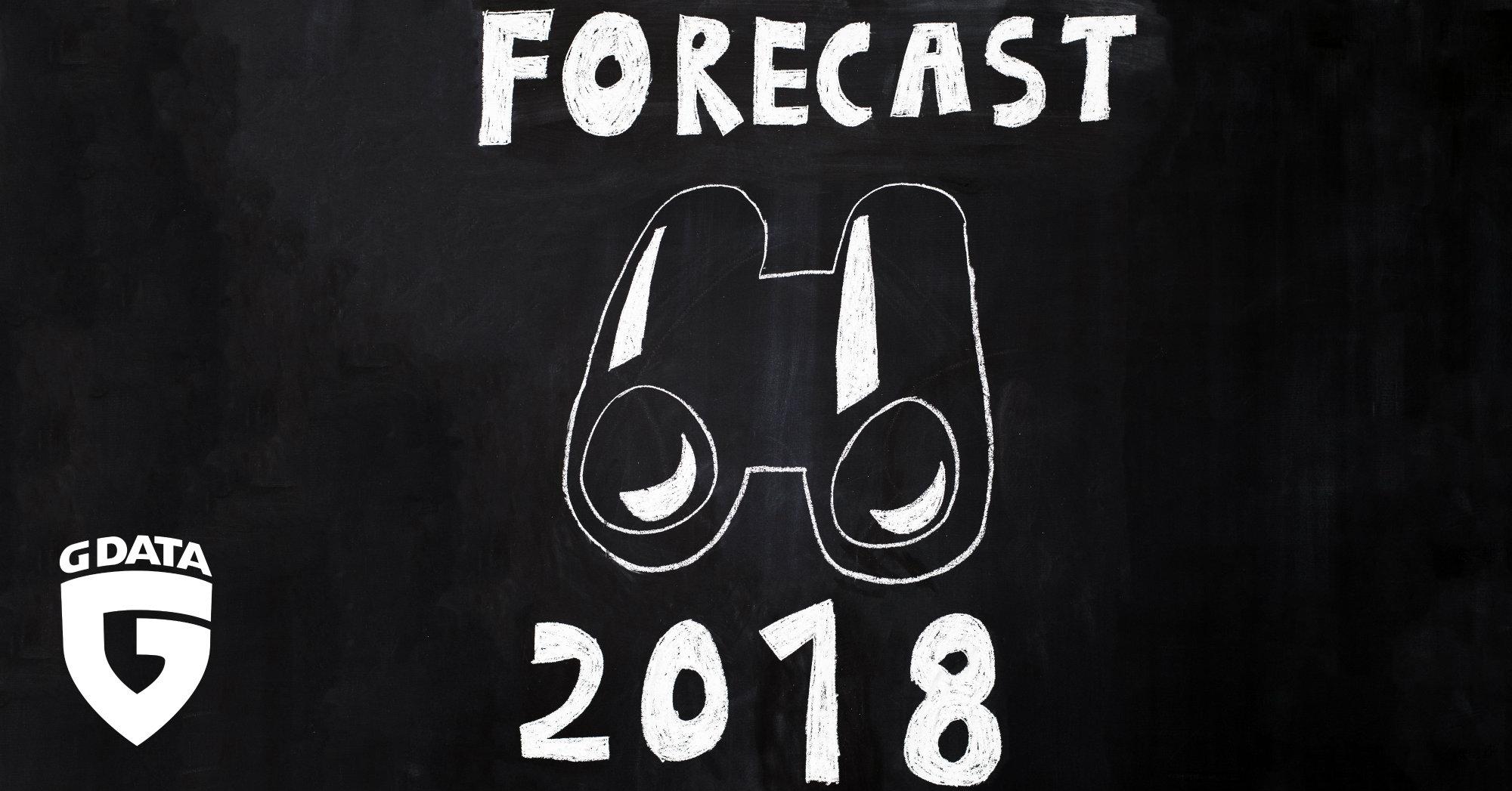 Forecast_2018_EN2
