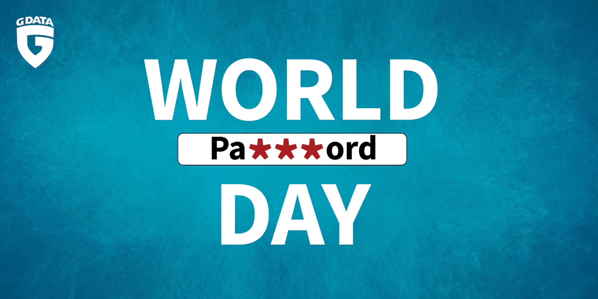 Word-Pasword-day-na-bloga