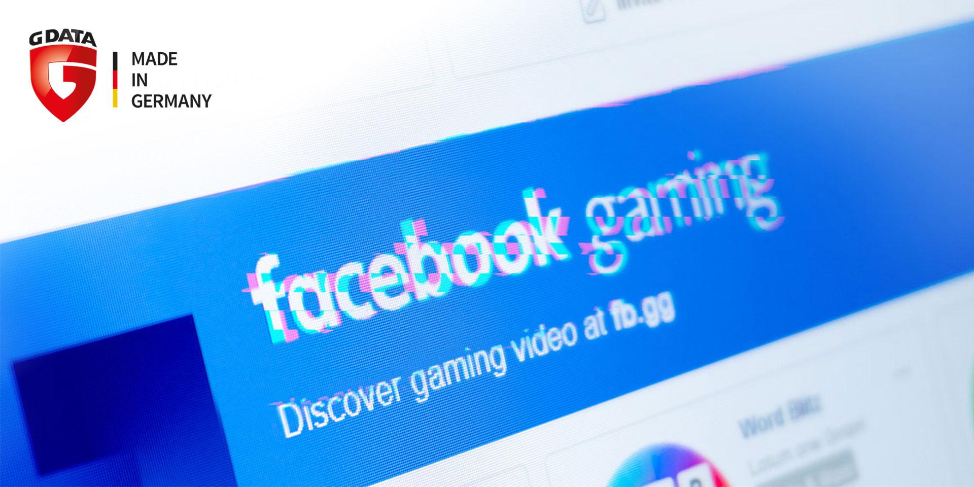 G-Data-facebook-gaming_blog