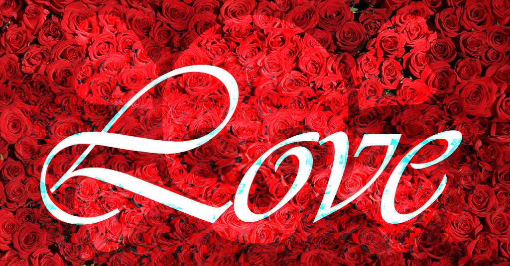 G_DATA_Blog_Valentine2019_v2_c8a61738de