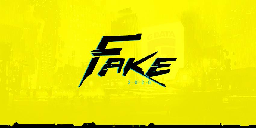 Fake 2020