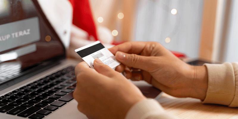 Płatność online