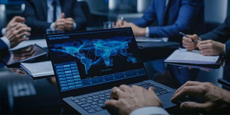 Centralne Biuro Zwalczania Cyberprzestępczości